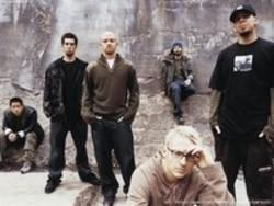 Sounerie Alternative Linkin Park gratis scaricare.